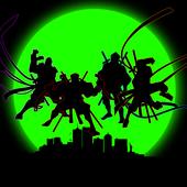 No Ninja Dies Free 3.1