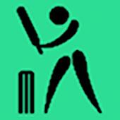 Cricket Tweets