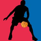 Basketball Video Full Match 16 1.1
