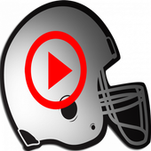 Football Video Full Matches 16 1.3