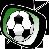 Football Highlights Full Match 1.3