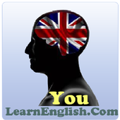 com.ylear.youlearnenglish.com 1.02