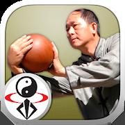 Tai Chi Ball Qigong (Dr. Yang) 1.0.7