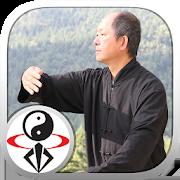 com.ymaa.taichibegin_1 icon