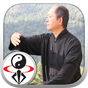 Yang Tai Chi for Beginners 1 by Dr. Yang 1.0.8