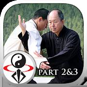 Yang Tai Chi for Beginners 2&3 1.0.6