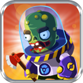 Zombie Strategy Survival Game 1.1