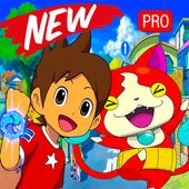 Pro Yo Kai Watch 2017 tIPs Yo