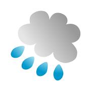 雨ぐもん 2.01