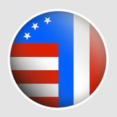 Yocoy English - French 3.0