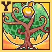 搖錢樹 2.0.15