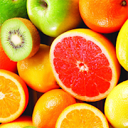 Fruit Jigsaw Puzzles 2.9.44