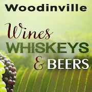 Woodinville Wineries 4.1.5