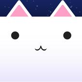 Cubecat 1.1.0