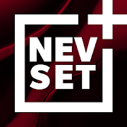 NEVSET : OnePlus & Never Settle Wallpapers 3 1 APK Download