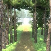 ROAD -escape game- 1.1