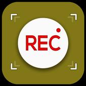 Screen Recorder – Record my screen & Record Video 1.4