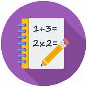 Fun Math Games 4