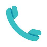 Yolla - International Calling 3.32