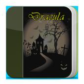 Dracula Stories