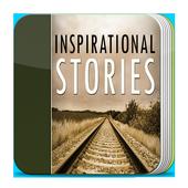 Inspirational Stories 1.0.5