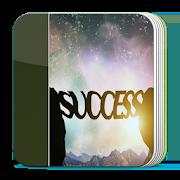 com.yolobookstories.secretsofsuccess 1.0.18