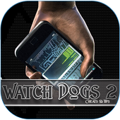 Cheats Watch Dogs 2 3.1