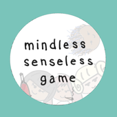mindless senseless game 1.1