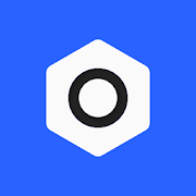Splendid - Icon Pack (Free) 1 4 APK Download - Android