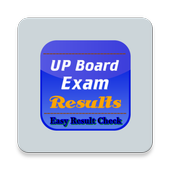 UP Board Exam Results 2019 1.0.9