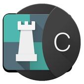 Chess 1.0.13557-029db27_master