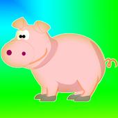 World Cute Animal 1.2