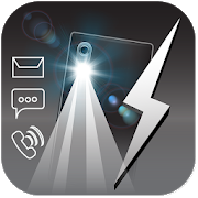 Ultimate Flash Notification 1.9
