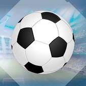 เทพลูกหนัง - Soccer Quiz 1.2