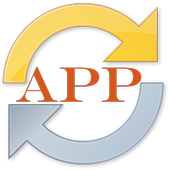 App Sync for GDrive 1 3 1 APK Download - Android