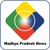 The Madhya Pradesh News App 1.0