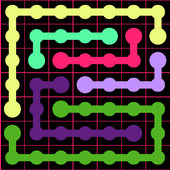 Candy Addictive Puzzle Flow 1