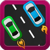 Drive 2 Cars 1.1.2
