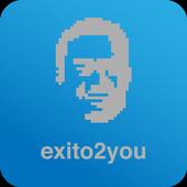 Exito2u - Oil Lubricants Supplier 1.4