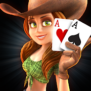 Governor of Poker 3 - Texas Holdem Poker OnlineYouda Games Holding B.V.Card 7.2.2