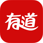 百度搜索- βaidu Search 3 2 APK Download - Android Tools Apps