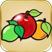 怀旧水果老虎机 1.7.1