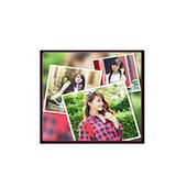 Photo Collage Editor 1.0