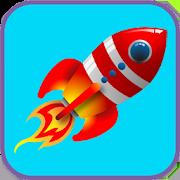Rocket Tap 1.0.2