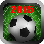 3D Football HockerOne Soft GameSAction