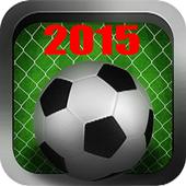 Football Hocker 1.0