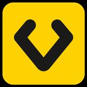 Vich: Fun videos & Free Gift! 2.0