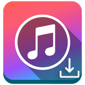 Free Music Download - Unlimited Mp3 Music Offline 1.3.6