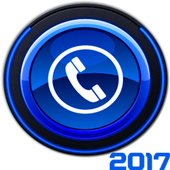 Call Recording HD 1.0