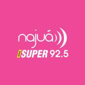 Super Najuá FM 92.5 1.1.0